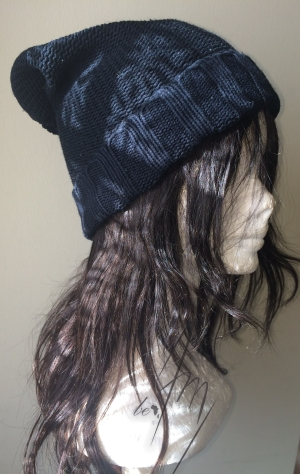 diy-bonnet-pull1