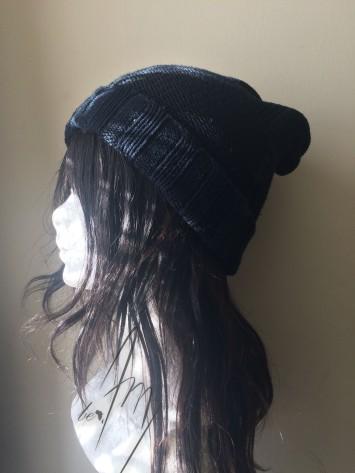 diy-bonnet-pull2