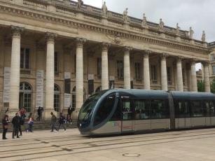 Bordeaux_grand_théâtre2