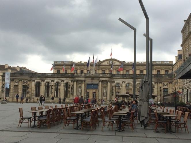 Bordeaux_hotel_de_ville