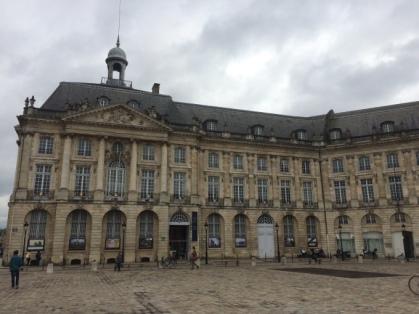 Bordeaux_Place_du_Parlement_Sainte_Catherine