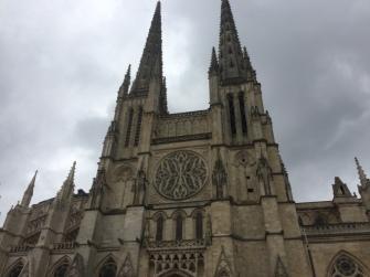 Bordeaux_place_perland