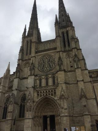 Bordeaux_place_perland3