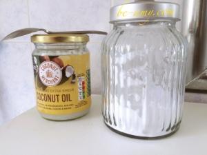 déodorant_maison_huile de coco_bicarbonate